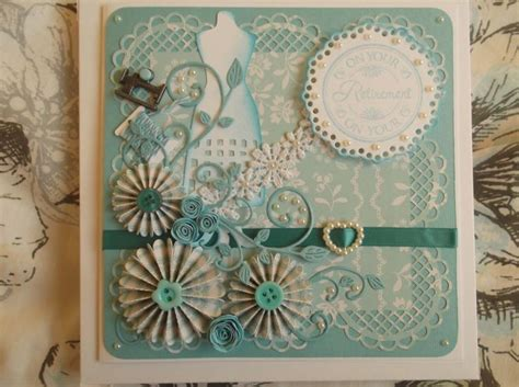 Handmade Card Toppers - 17 best images about handmade cards toppers by pat on
