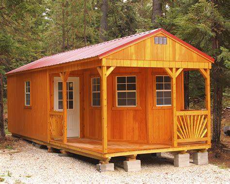 tiny house pros and cons tiny house pros and cons 28 images beautiful tiny