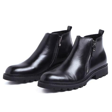 winter dress boots mens mens winter dress boots cr boot