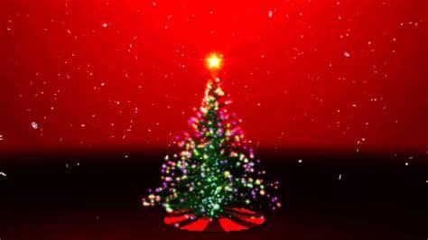 arbol de navidad youtube