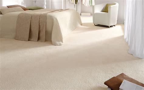 barth wohnkultur teppiche barth wohnkultur