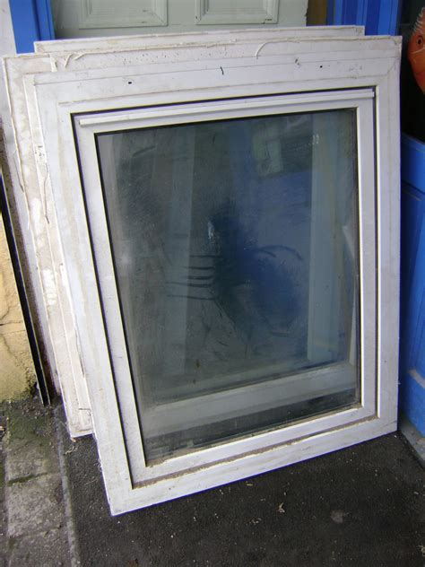 second hand house windows deccie s done deal second hand furniture house clearances pvc windows deccie s