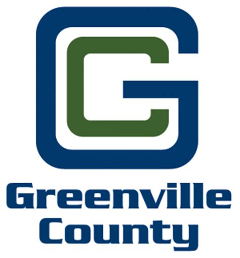 Greenville County Records County Of Greenville Sc