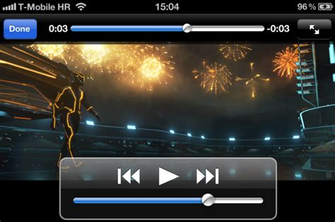 best ios player top 6 players for iphone ipod touch
