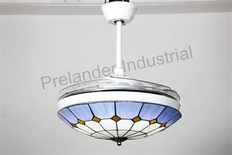 42 inch ceiling fan blades european ceiling fan with foldable blades 42 inch