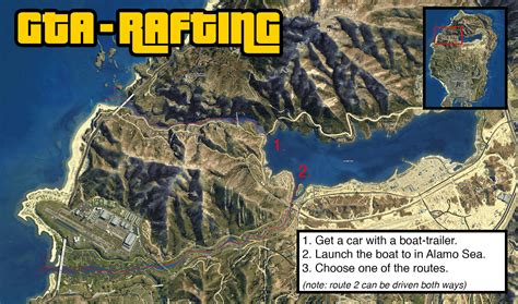 how to blow up the boat in gta 3 go rafting in gta grandtheftautov