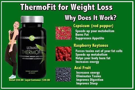 Estro Detox Effect by Get Sassy With It Works Global Products What Is Thermofit