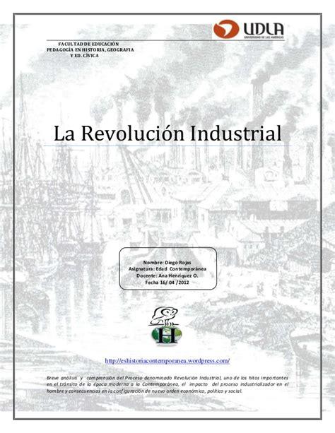 sobre la revolucion download free ensayo sobre la revolucion industrial pdf bittorrentpos