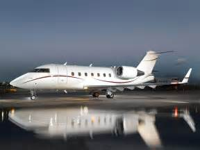 private jet charter private aircraft charter luxury