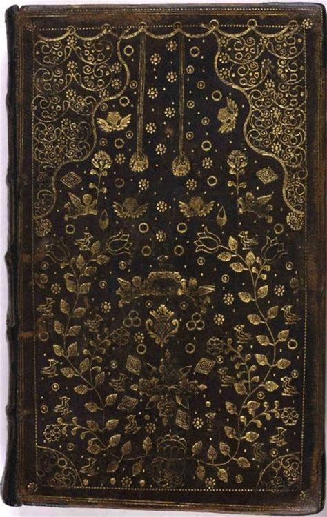 beautiful book pictures antique book cover design on the surface