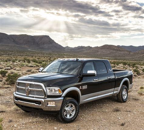 chrysler recalls 2013 chrysler recalls 2013 ram trucks 2013 jeep grand