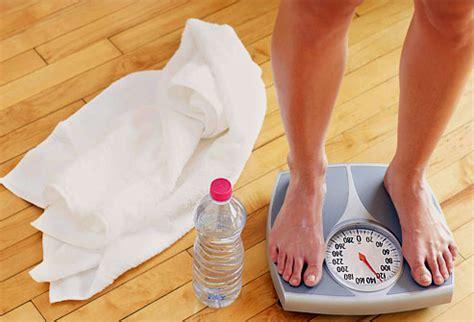 alimenti stimolano la tiroide alimenti accelerano il metabolismo