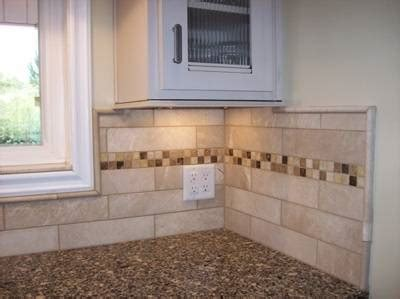 install backsplash in kitchen kitchen remodeling how to remodel your kitchen in 10