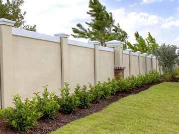 Compound Wall Renovation,house compound wall design.
