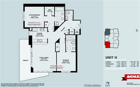 1060 brickell floor plans 1060 brickell relatedisg