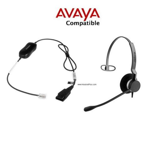 avaya desk phone headset wireless headset for avaya desk phone hostgarcia