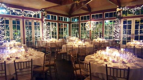 the boat house wedding wedding dj venue central park s loeb boathouse btl djs nyc