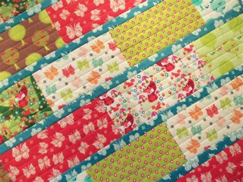 Flannel Quilts Patterns by De Bedste Id 233 Er Inden For Flannel Quilts P 229
