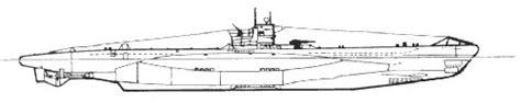 U Boat Drawing by U Boats Ww1 Drawing Www Imgkid The Image Kid Has It