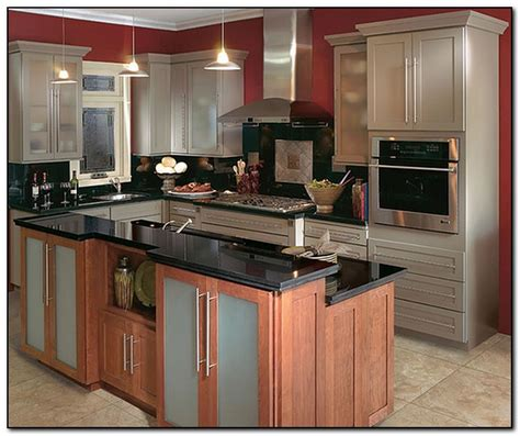 Awesome Kitchen Remodels Ideas Home And Cabinet Reviews Remodel Kitchen Design