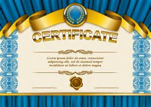 free downloadable certificate templates diploma certificate template free vector 12 931