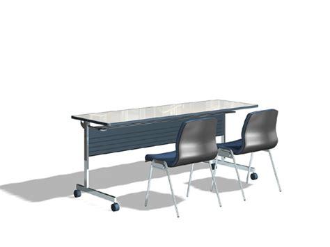 mobile reception desk mobile reception desk nuwave business furniture mobile