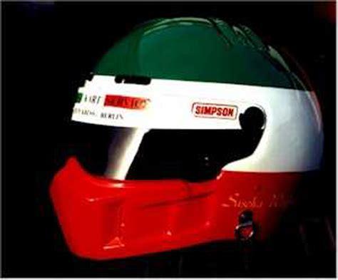 design helm airbrush kart airbrush design helm italien pictures