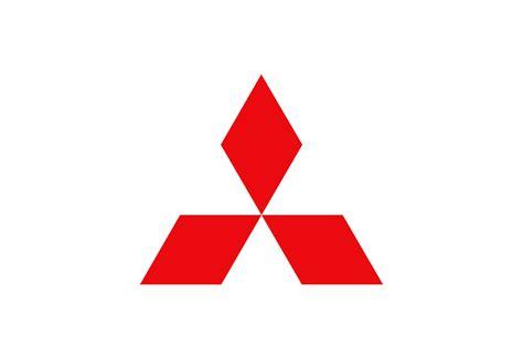 mitsubishi logo png mitsubishi heavy industries logo electronics logo