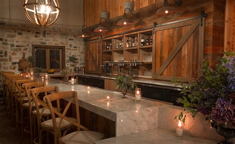 the farm house nashville the farm house nashville 28 images a look inside the