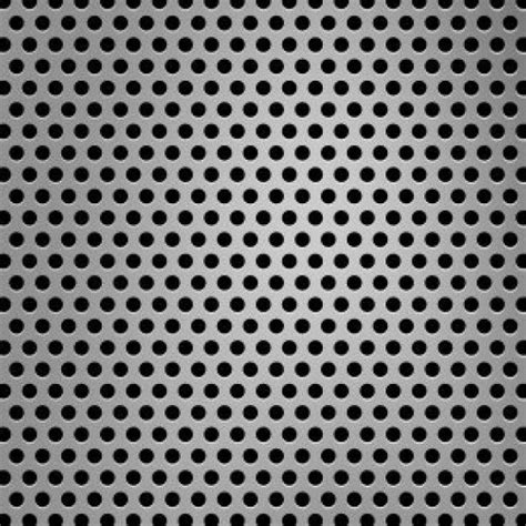 perforated pattern design software perforated metal architecture landscape pinterest