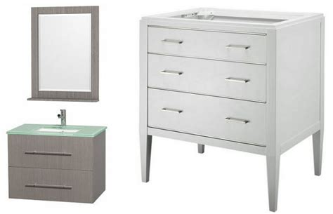 30 inch bathroom vanities bathroom design 32 bathroom