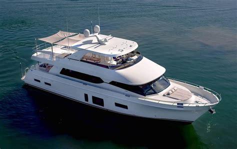 yacht motor boat services 2018 ocean alexander motor yacht power boat for sale www