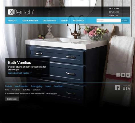 cabinets reviews bertch cabinets reviews bertch cabinets reviewed