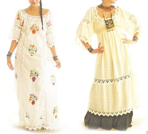 cinco de mayo dressing up mexican style cinco de mayo dresses 1960 wedding dress right