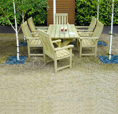Pied De Parasol 308 by Table Rectangulaire En Pin 1 9 X 1 M