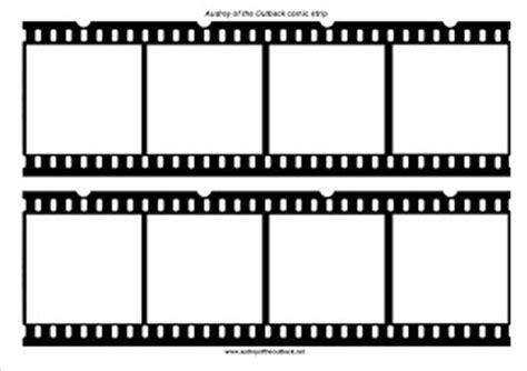 7 Best Images Of Printable Blank Comic Strip Frames Comic Frame Template