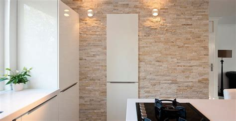 kitchen paneling kitchen wall panels delightful decorations