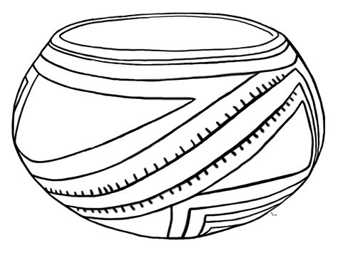 free coloring pages of minoan