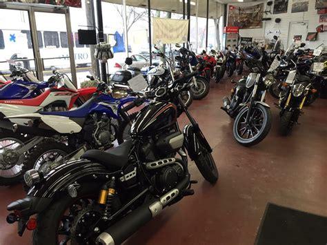 honda dealer cincinnati honda motorcycles western motorbike dealers 3110