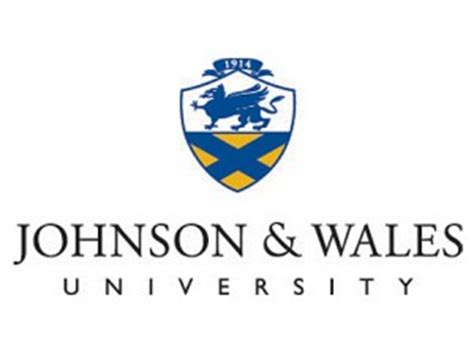 Johnson And Wales Mba Tuition by Marketing Specialist Social Media Marketing Seo