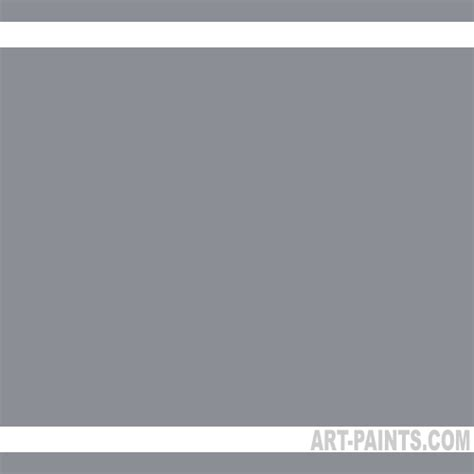 dove gray anti rust enamel spray paints 364 dove gray paint dove gray color plasti kote