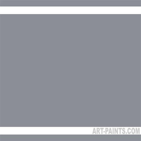 dove gray anti rust enamel spray paints 364 dove gray