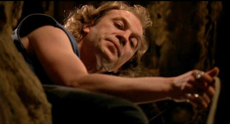 Buffalo Bill Silence Of The Lambs Memes - and so it begins 11 controversial films that aren t
