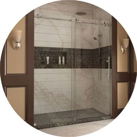 shop showers shower accessories at lowes
