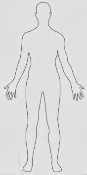 Outline Of The Human Parts by The Most Wonderful Creature Human Pictures Images Of Anatomy Diagrams