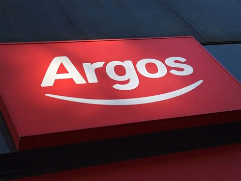 argos owner home retail reports annual profits 28