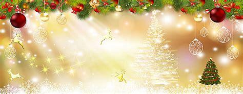 design background natal fundo de natal a luz a luz feliz natal imagem de plano
