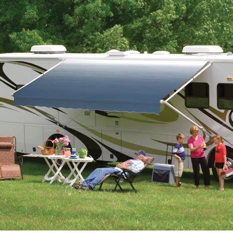 install rv awning yourself how to replace rv awning how to replace an rv patio