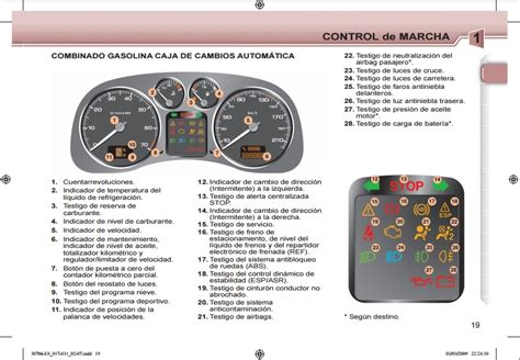 peugeot 307 manual descargar manual peugeot 307 zofti descargas gratis