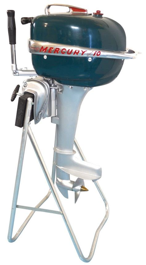 mmm motor boating 35 best images about classic outboards on pinterest